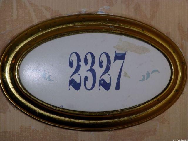 P1010085