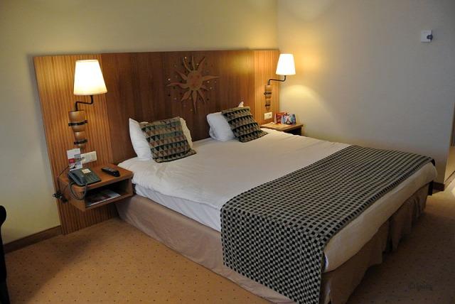 Zimmer 5100 Dreamcastle