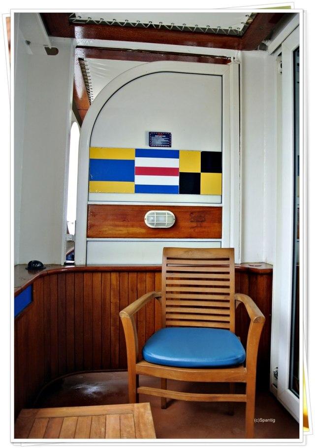 Navigator Veranda