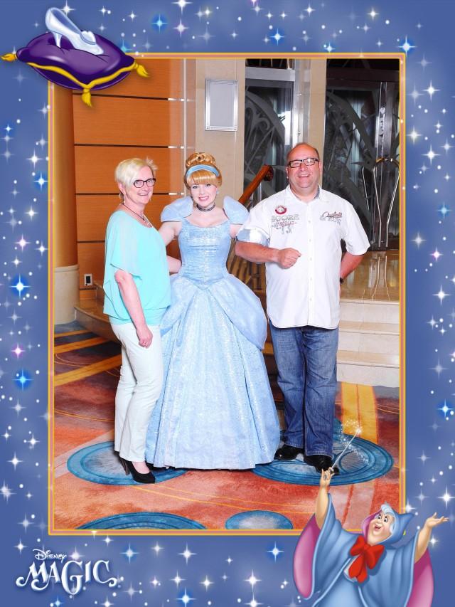 DMG-150523-Cinderella6x8-12840275_GPR