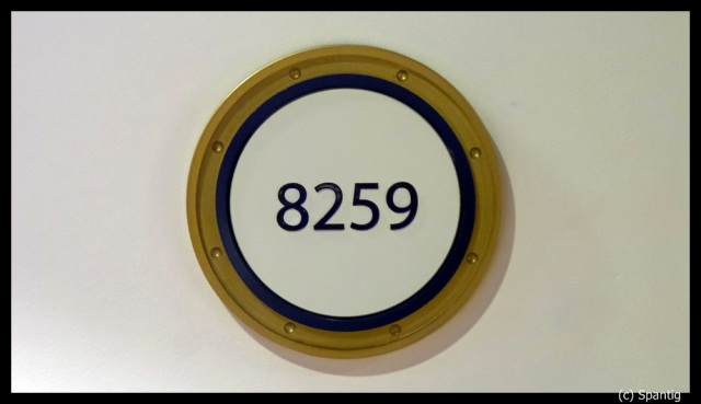 223126