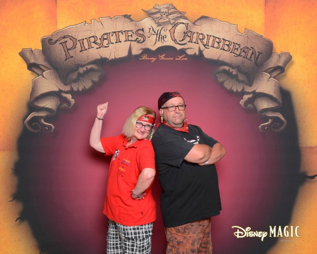 dmg-161208-pirateportrait8x10-17370035_gpr