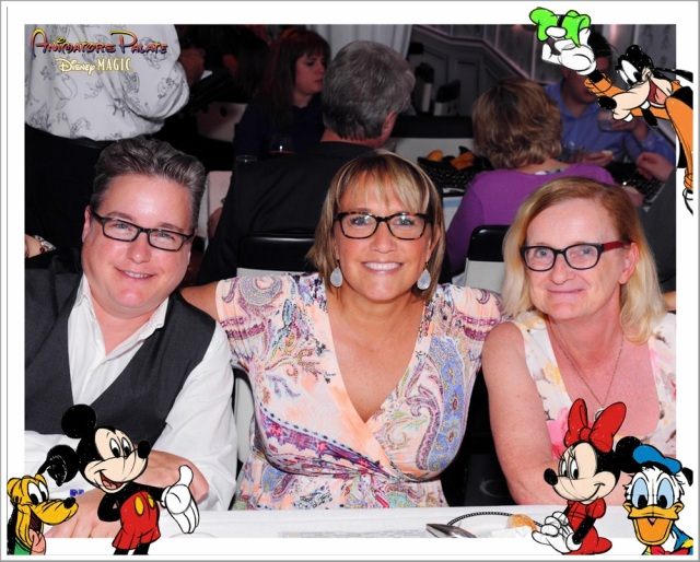dmg-161209-animators8x10-17382005_gpr