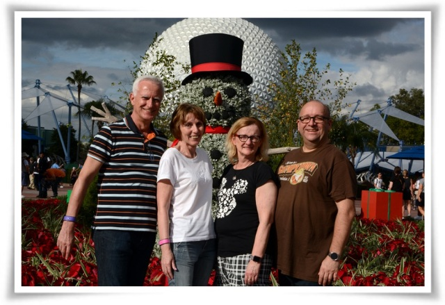 epcot_backside3_20161123_7870936198