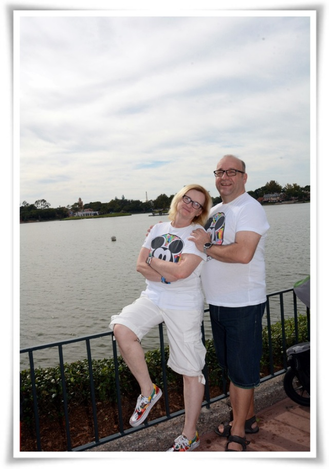 epcot_wscnorwayicon_20161126_7874071097