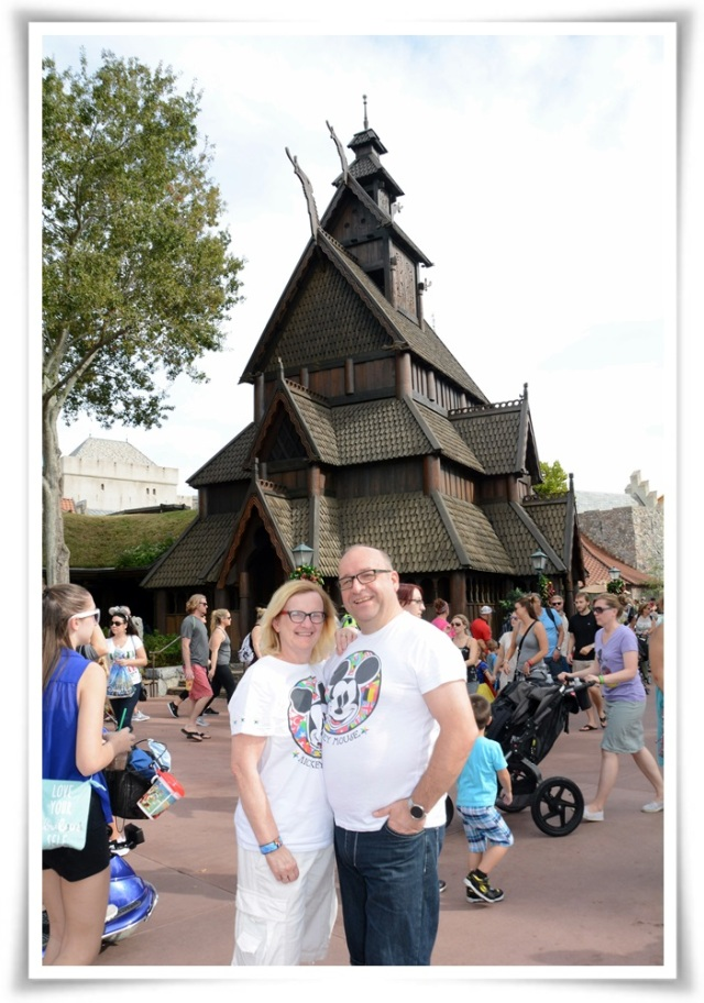 epcot_wscnorwayicon_394891899153